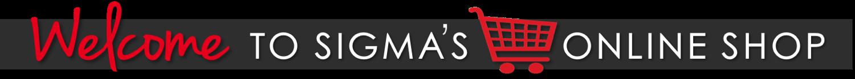 Sigma Tech Store